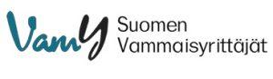 Suomen Vammaisyrittäjät ry